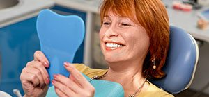 Dental Implants San Mateo, CA