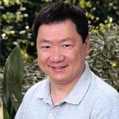H. John Wu, DDS