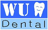 Wu Dental - Dentist in San Mateo and Mountain View, California